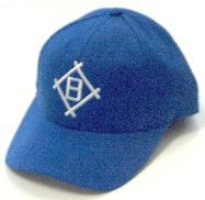 1912 Road cap