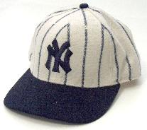 3d9ea93b765cb New York Yankees Cooperstown Collection caps and 140 styles by ...