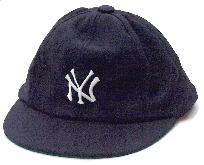 1922 cap