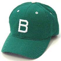 1937 cap