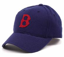 1939 Red Sox