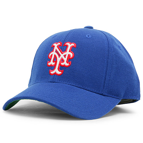 new york giants baseball hat history vintage uk