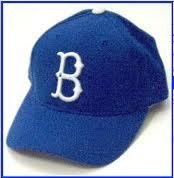 1955 cap