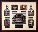 ebbets brick card