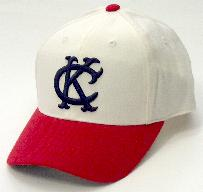 1962 KC Athletics
