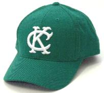 1963 KC Athletics
