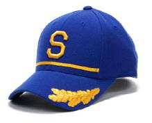 1969 Seattle Pilots