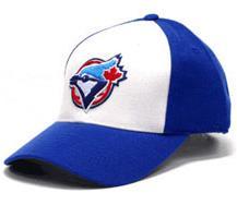 1977 Blue Jays