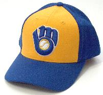 1978  Brewers
