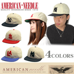 Relive your pastime with the Line-Out Collection ADJUSTABLE caps by American  Needle for  34.95. Washed flannel 6 panel unstructured cap with a vintage  ... b60fd93ac92