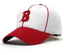 1934 Boston Braves