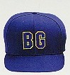 Brooklyn Royal Giants 1919