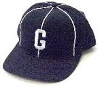 Homestead Grays 1939
