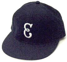 151e3f920a4f4 Negro League baseball caps and 140 styles by American Needle